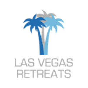 Las Vegas Retreats